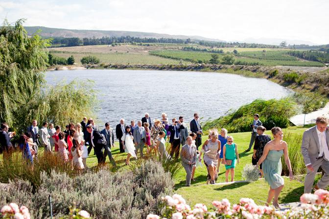 Creation_Events_Rockhaven_Destination_England_South_Africa_Wedding_Nicola_Nick (357)