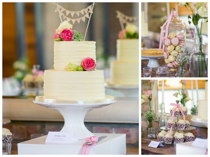 Creation_Events_Rockhaven_Destination_England_South_Africa_Wedding_Nicola_Nick_cake