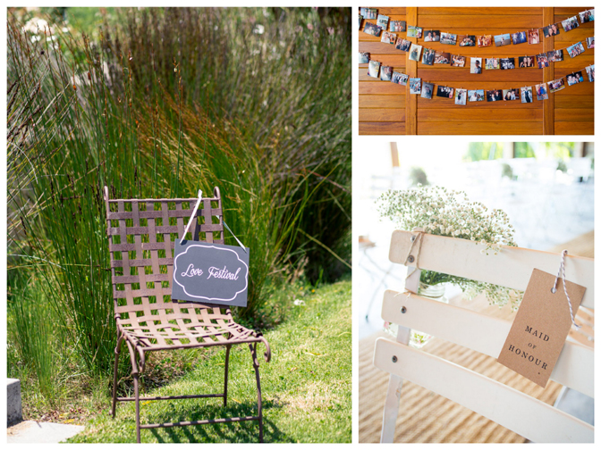 Creation_Events_Rockhaven_Destination_England_South_Africa_Wedding_Nicola_Nick_decor1