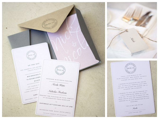 Creation_Events_Rockhaven_Destination_England_South_Africa_Wedding_Nicola_Nick_stationery1