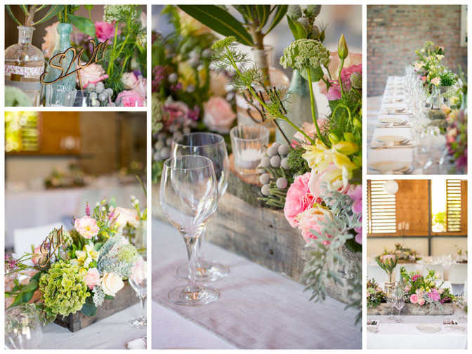 Creation_Events_Rockhaven_Destination_England_South_Africa_Wedding_Nicola_Nick_table