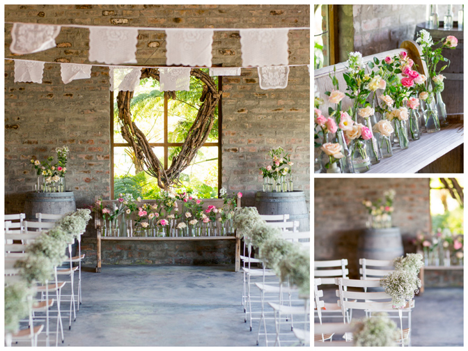 Creation_Events_Rockhaven_Destination_England_South_Africa_Wedding_Nicola_Nick_venue
