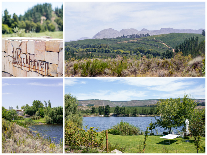 Creation_Events_Rockhaven_Destination_England_South_Africa_Wedding_Nicola_Nick_venue3