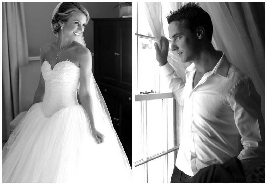 Creation_Events_Lanzerac_South_Africa_fairytale_wedding_Stella_Robin_bride_groom
