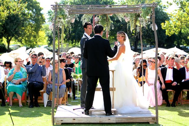 Creation_Events_Lanzerac_South_Africa_fairytale_wedding_Stella_Robin_ceremony