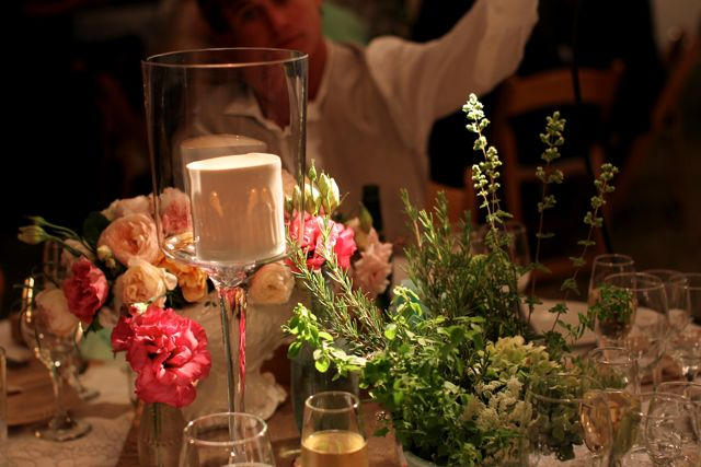 Creation_Events_Lanzerac_South_Africa_fairytale_wedding_Stella_Robin_decor2
