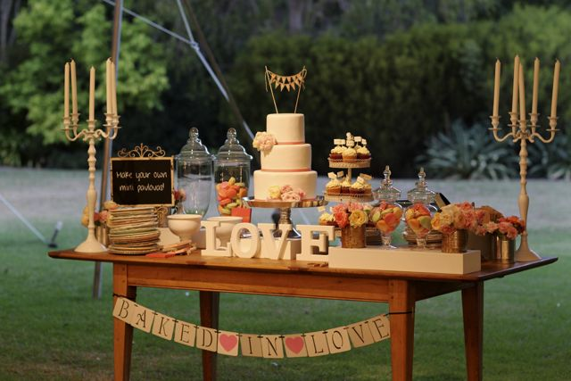 Creation_Events_Lanzerac_South_Africa_fairytale_wedding_Stella_Robin_dessert1