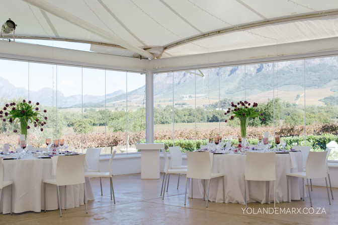 Creation_Events_Vrede_en_Lust_Australian_Destination_SouthAfrica_HongKong_Yolande Marx Photography_Kyall & Bryanna (15)