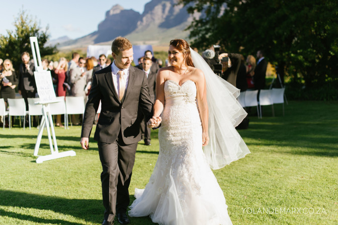 Creation_Events_Vrede_en_Lust_Australian_Destination_SouthAfrica_HongKong_Yolande Marx Photography_Kyall & Bryanna (31)