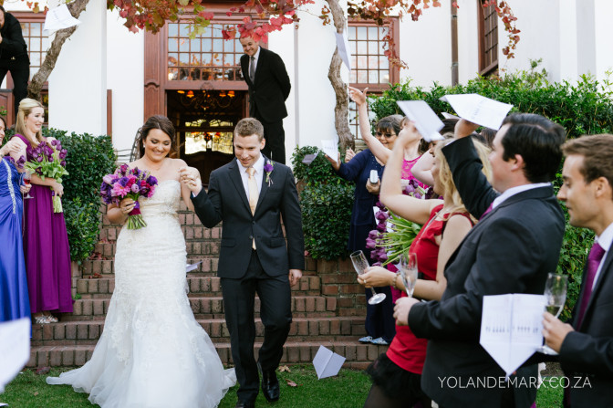 Creation_Events_Vrede_en_Lust_Australian_Destination_SouthAfrica_HongKong_Yolande Marx Photography_Kyall & Bryanna (33)