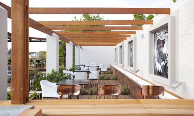 L'Avenir Single Block Rooftop Venue 005