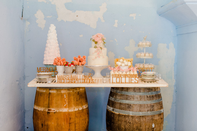 Steff_Ian_Destination_WEDDING_Hawksmoor_House_Stellenbosch_Claire_Courtney_Photogarphy (63)
