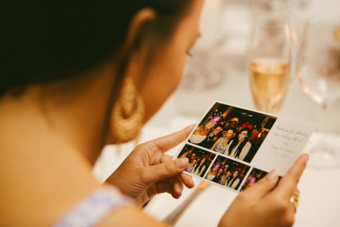 Carmen&Corey_WEDDING-507