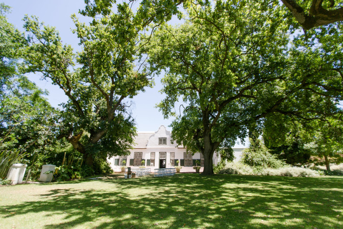 Steff_Ian_Destination_WEDDING_Hawksmoor_House_Stellenbosch_Claire_Courtney_Photogarphy (13)