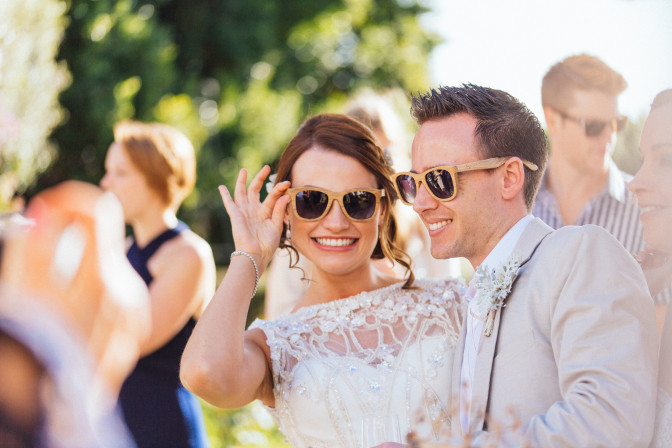 Steff_Ian_Destination_WEDDING_Hawksmoor_House_Stellenbosch_Claire_Courtney_Photogarphy (339)