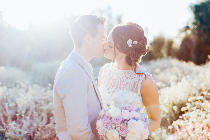 Steff_Ian_Destination_WEDDING_Hawksmoor_House_Stellenbosch_Claire_Courtney_Photogarphy (417)