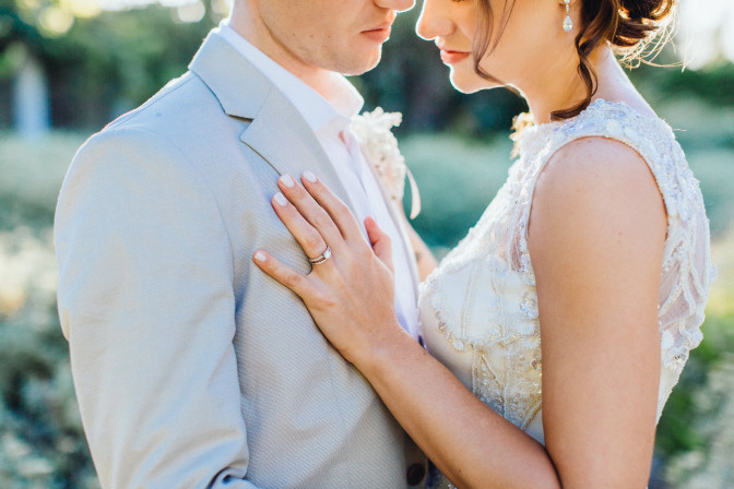 Steff_Ian_Destination_WEDDING_Hawksmoor_House_Stellenbosch_Claire_Courtney_Photogarphy (418)