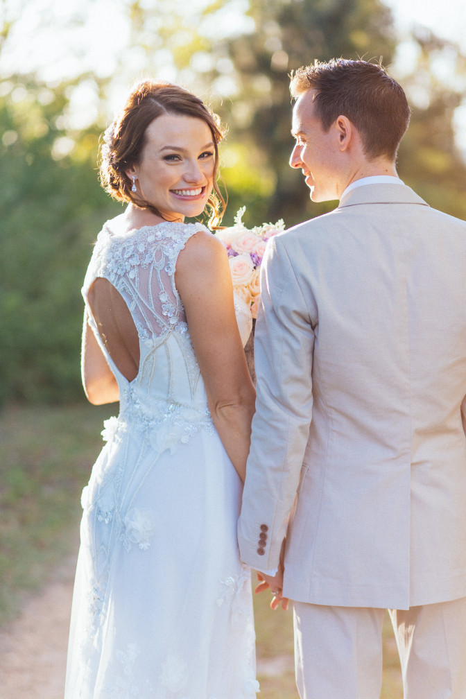 Steff_Ian_Destination_WEDDING_Hawksmoor_House_Stellenbosch_Claire_Courtney_Photogarphy (450)