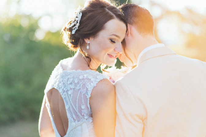 Steff_Ian_Destination_WEDDING_Hawksmoor_House_Stellenbosch_Claire_Courtney_Photogarphy (452)