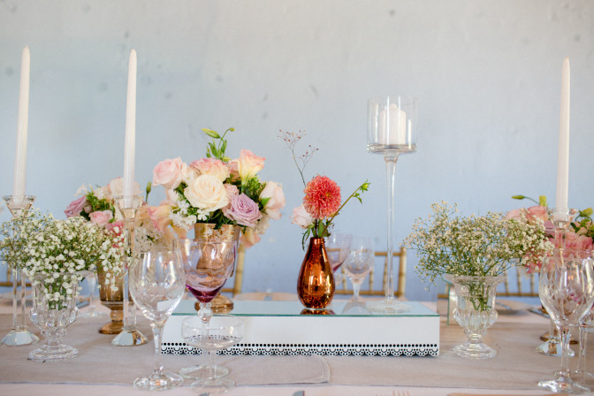 Steff_Ian_Destination_WEDDING_Hawksmoor_House_Stellenbosch_Claire_Courtney_Photogarphy (83)
