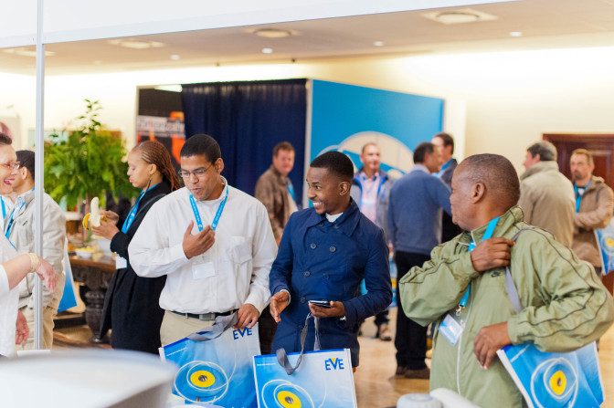 Creation_Events_DENTASA_AGM_Summit_Spier_Dental_Conference_Event (13)