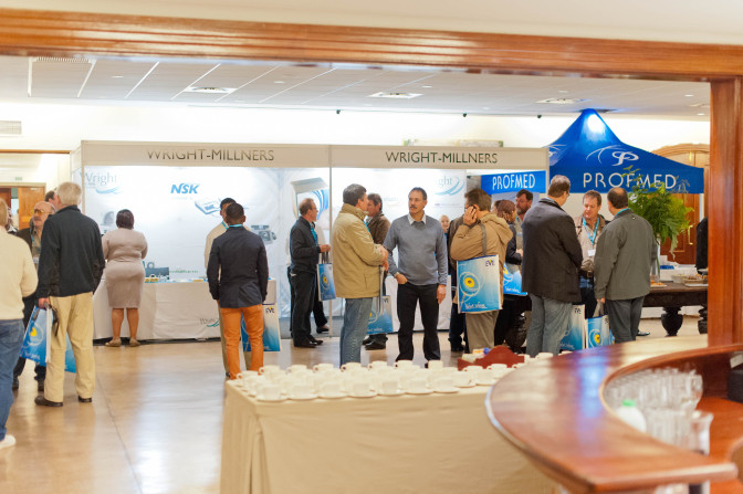 Creation_Events_DENTASA_AGM_Summit_Spier_Dental_Conference_Event (21)