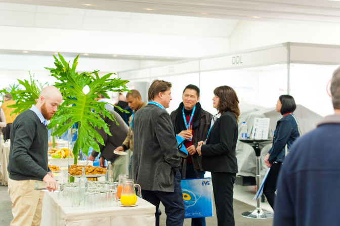 Creation_Events_DENTASA_AGM_Summit_Spier_Dental_Conference_Event (34)