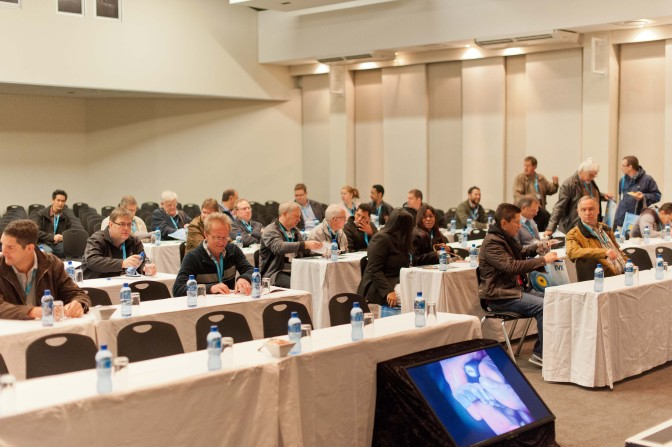 Creation_Events_DENTASA_AGM_Summit_Spier_Dental_Conference_Event (44)