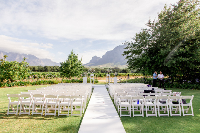 Creation_Events_Vrede_en_Lust_Destination_Wedding_Saudi_Arabia_Germany_South_Africa (14)
