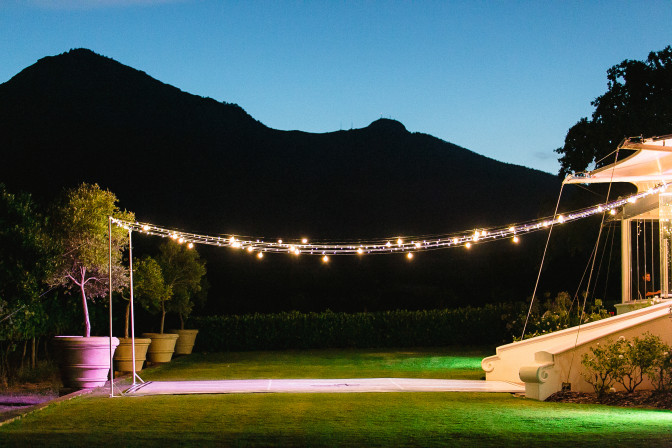 Creation_Events_Vrede_en_Lust_Destination_Wedding_Saudi_Arabia_Germany_South_Africa (64)