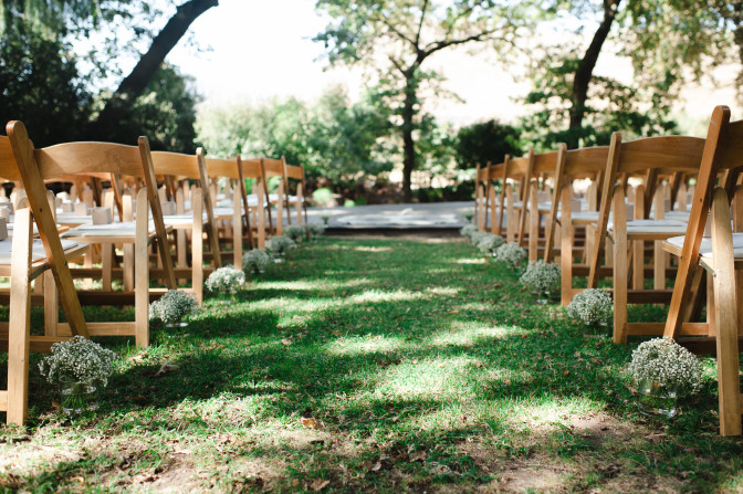 Creation_Events_Wedding_Planner_Candi_&_Alistair_Destination_Wedding_Italian_Lunch_The_Conservatroy_Franschhoek (14)