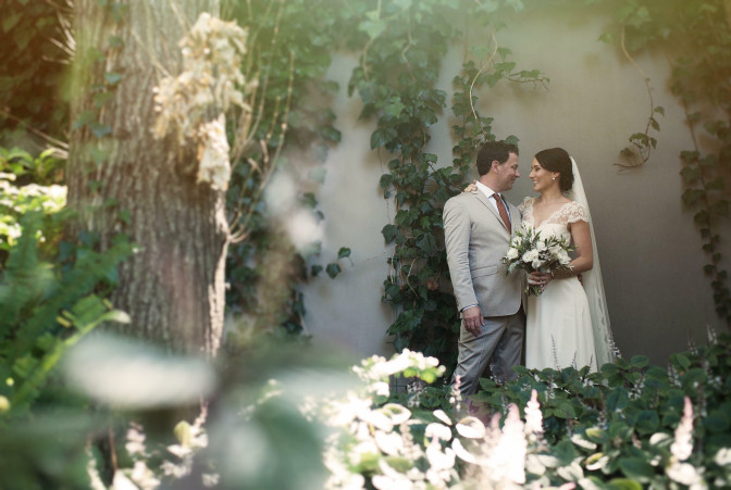 Creation_Events_Wedding_Planner_Candi_&_Alistair_Destination_Wedding_Italian_Lunch_The_Conservatroy_Franschhoek (22)