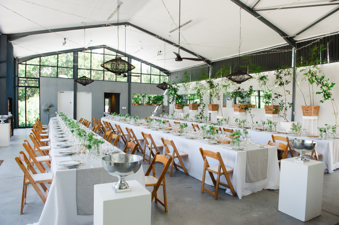 Creation_Events_Wedding_Planner_Candi_&_Alistair_Destination_Wedding_Italian_Lunch_The_Conservatroy_Franschhoek (43)