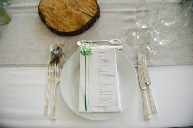 Creation_Events_Wedding_Planner_Candi_&_Alistair_Destination_Wedding_Italian_Lunch_The_Conservatroy_Franschhoek (5)