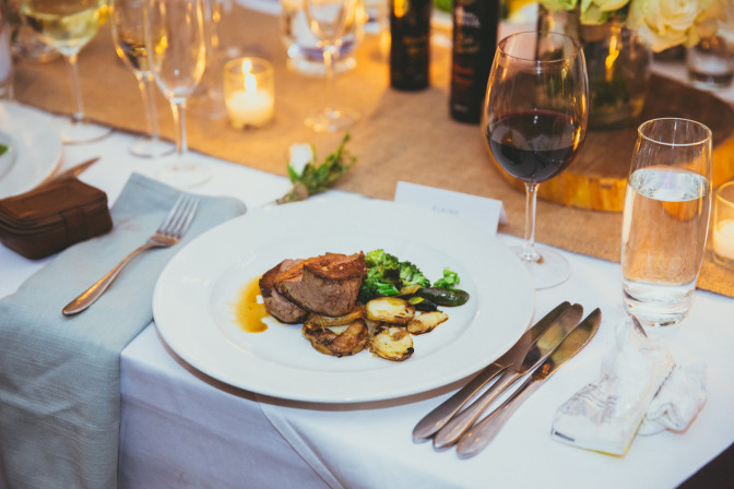 Creation_Events_Cape_Town_Franschhoek_South_Africa_Wedding_Planner_On_th_Day_Coordination