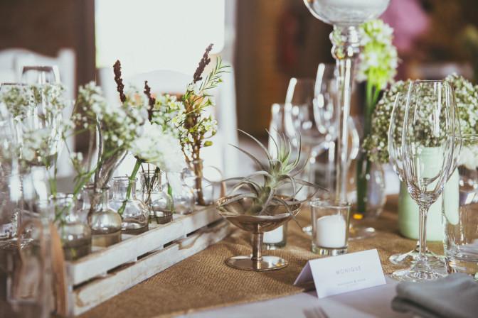 Creation_Events_Cape_Town_Franschhoek_South_Africa_Wedding_Planner_Holden_Manz