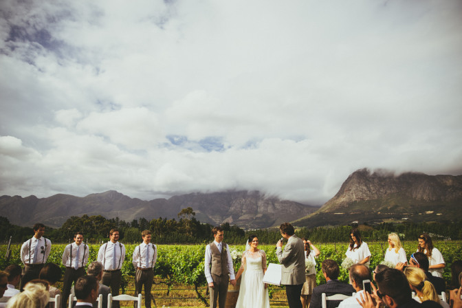 Creation_Events_Cape_Town_Franschhoek_South_Africa_Wedding_Planner