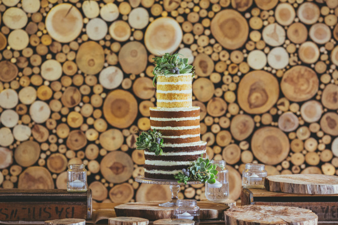 Creation_Events_Cape_Town_Franschhoek_South_Africa_Wedding_Planner_Holden_Manz_Cake