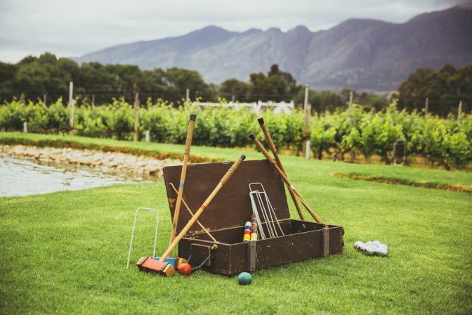 Creation_Events_Cape_Town_Franschhoek_South_Africa_Wedding_Planner_Lawn_Games