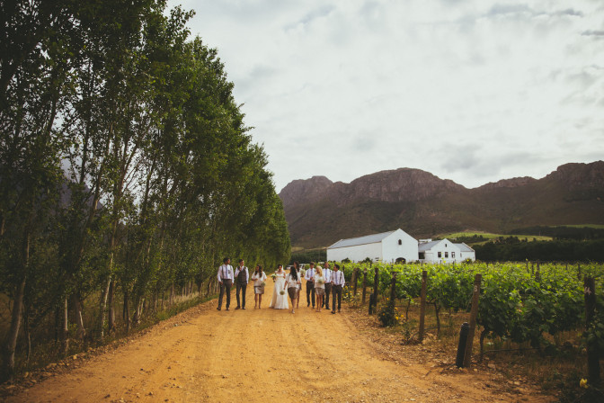 Creation_Events_Cape_Town_Franschhoek_South_Africa_Destination_Wedding_Planner