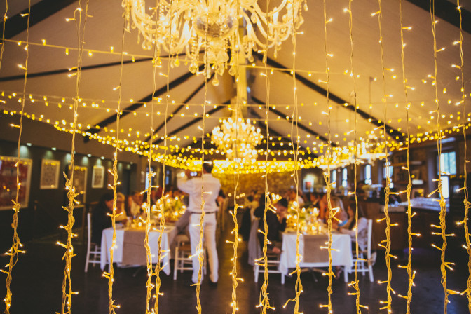 Creation_Events_Cape_Town_Franschhoek_South_Africa_Wedding_Planner_On_the_Day_Coordination