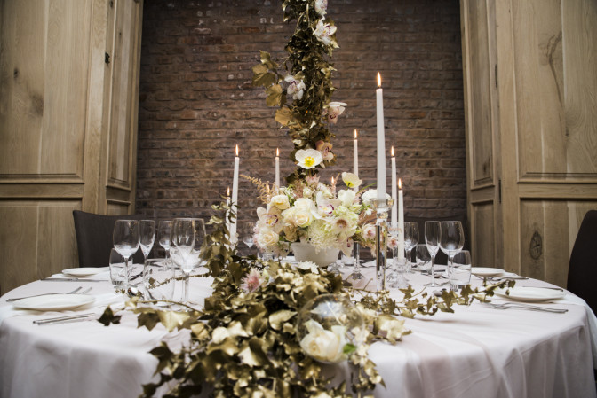 Creation_Events_Paradiso_Flowers_Lanzerac_Love_of_Light_ Mooi Troues_Stileer Fotosessie (80)