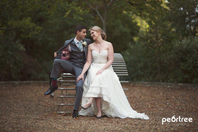 Peartree Photography | 150404 Miguel_Sarah | http://peartree.co.za/blog/