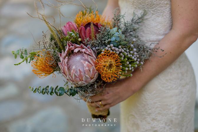 destination_wedding_creation_events_greyton_stacie_jahne-11