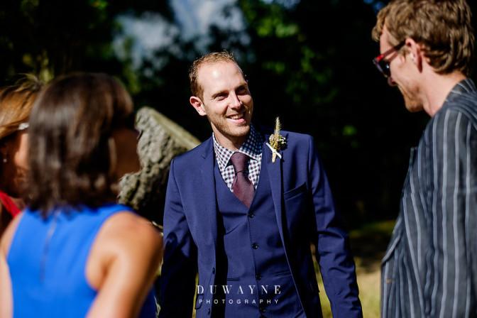 destination_wedding_creation_events_greyton_stacie_jahne-12