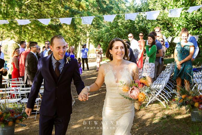 destination_wedding_creation_events_greyton_stacie_jahne-15