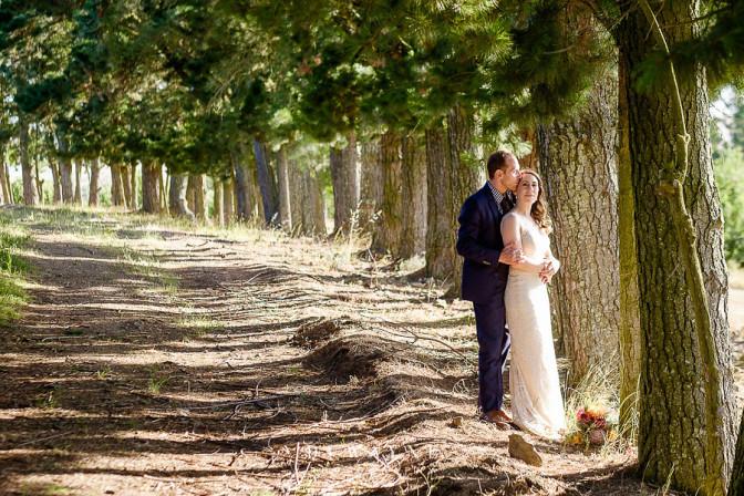 destination_wedding_creation_events_greyton_stacie_jahne-17