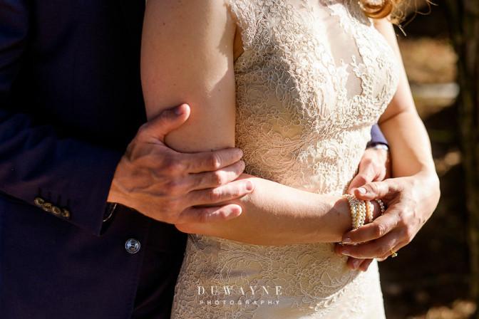 destination_wedding_creation_events_greyton_stacie_jahne-19