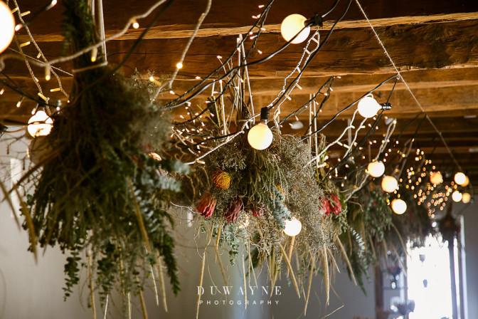 destination_wedding_creation_events_greyton_stacie_jahne-2