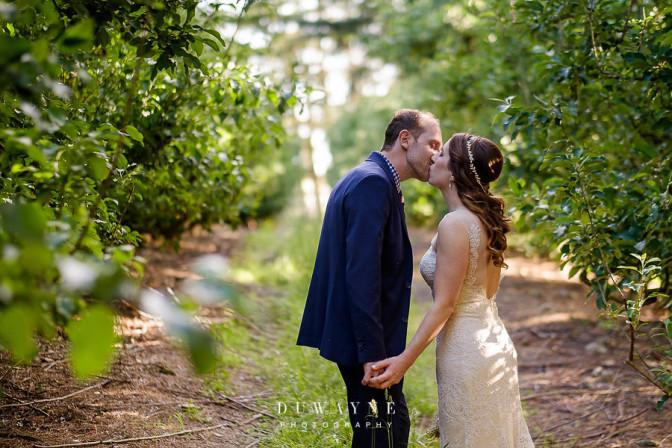 destination_wedding_creation_events_greyton_stacie_jahne-21
